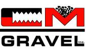 Excavation C M Gravel Inc